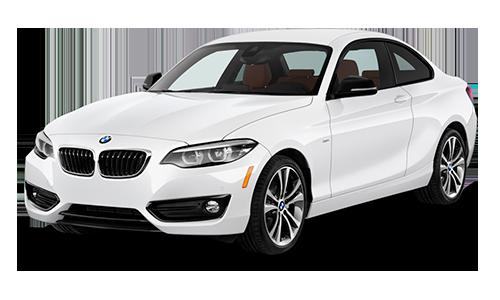 Ремонт и обслуживание BMW