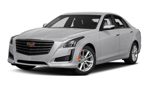 Ремонт и обслуживание Cadillac