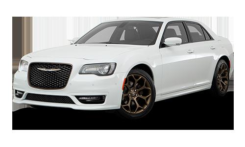 Ремонт и обслуживание Chrysler