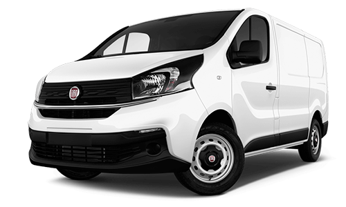 Ремонт и обслуживание Fiat