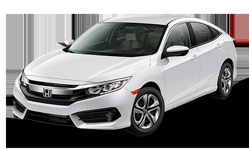 Ремонт и обслуживание Honda