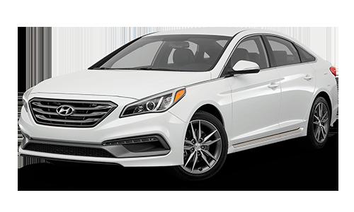 Ремонт и обслуживание Hyundai