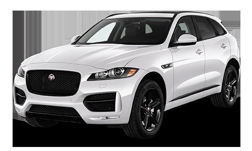 Ремонт и обслуживание Jaguar