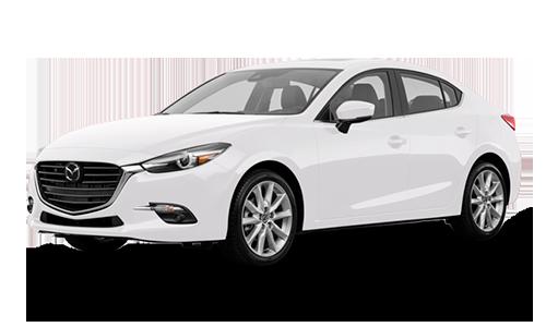 Ремонт и обслуживание Mazda