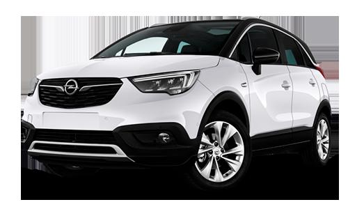 Ремонт и обслуживание Opel