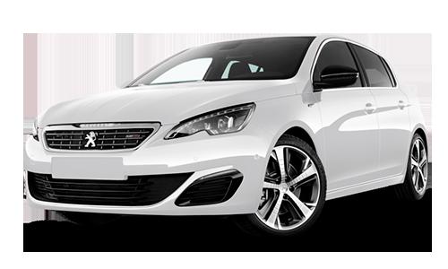 Ремонт и обслуживание Peugeot