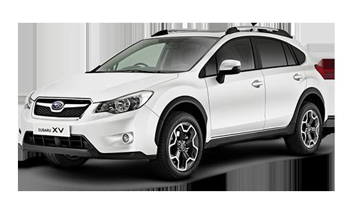 Ремонт и обслуживание Subaru