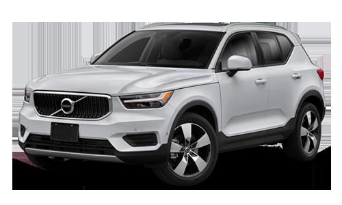Ремонт и обслуживание Volvo